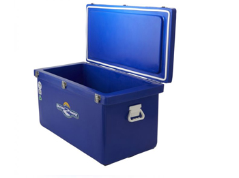 coolroom hire accessories
